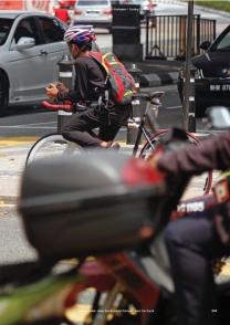 cyclecorridor2