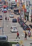 walkability2